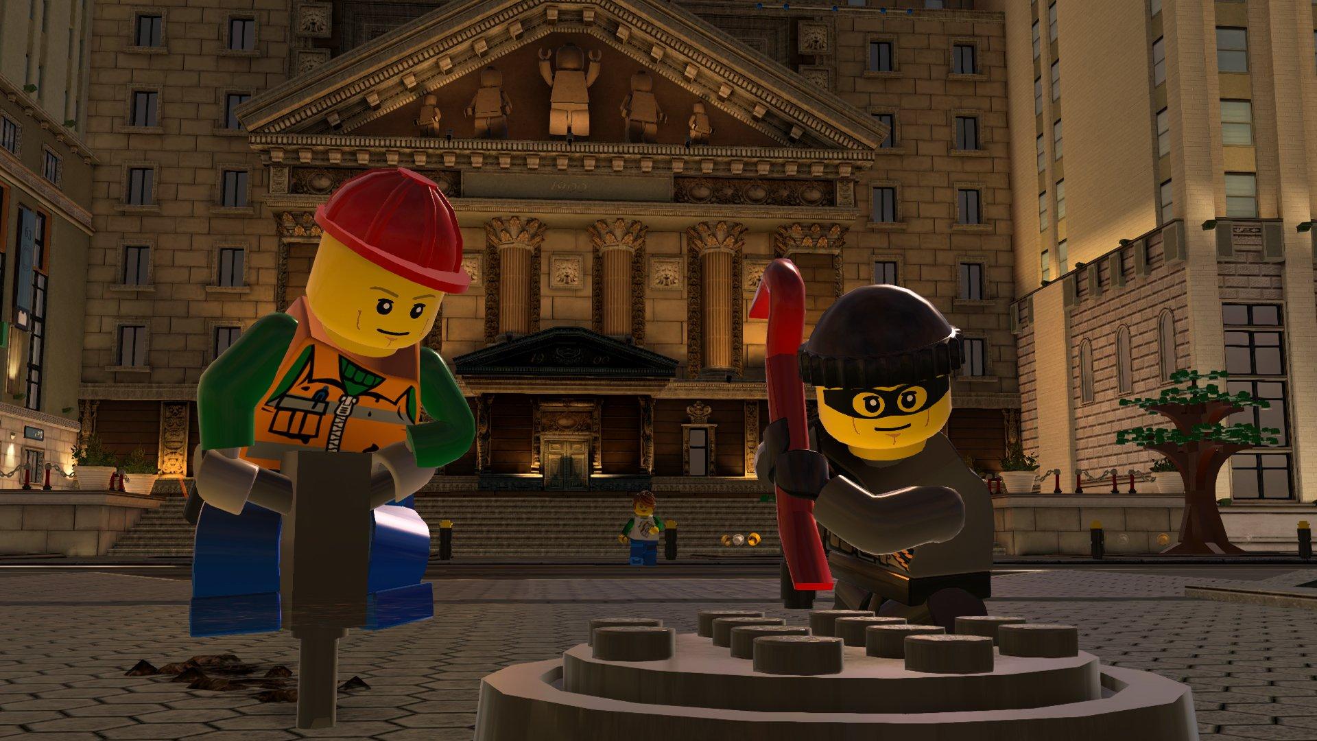 lego_city_stories-3689870.jpg