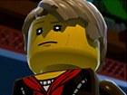 V�deo LEGO City Undercover Trailer Oficial #3