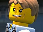 Vdeo LEGO City Undercover: Webisode 1: Chase McCain