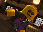 Vdeo LEGO City Undercover: Disfraces