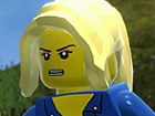 Vdeo LEGO City Undercover: Webisodio 5: Natalia Kowalski
