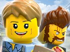 Vdeo LEGO City Undercover: Video An&aacute;lisis 3DJuegos