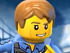 LEGO City Undercover - Trailer Oficial