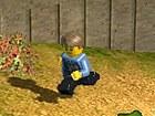 V�deo LEGO City Undercover, Gameplay: Persiguiendo Matones