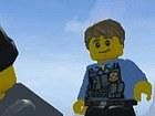 V�deo LEGO City Undercover, Gameplay: De la Calle a las Azoteas
