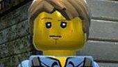 Video LEGO City Undercover - Trailer Oficial #2