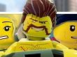Tráiler de Lanzamiento (LEGO City Undercover)