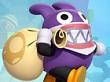 Super Smash Bros. para 3DS desestima el uso del Circle Pad Pro por cuestiones de potencia tecnol�gica