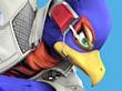 Nintendo confirma todos los mandos compatibles con Smash Bros. en Wii U