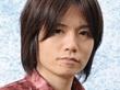 """Sakurai: """"Si depende de m�, no har�a m�s Smash Bros."""""""