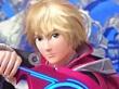 Super Smash Bros.: Shulk