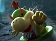 Super Smash Bros.: 50 Aut�nticas Pasadas