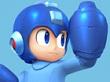Super Smash Bros.: Gameplay Comentado 3DJuegos