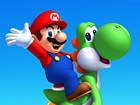 New Super Mario Bros U Impresiones jugables