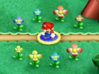 New Super Mario Bros U - Gameplay: Dehesa Bellotera
