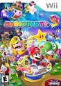 Mario Party 9 Wii