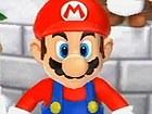 V�deo Mario Party 9, Historia y Jefes