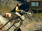 V�deo Trials Evolution: Gameplay: Máximo Riesgo