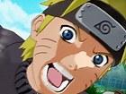 Naruto: Ninja Storm Generations Primer contacto
