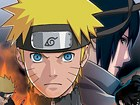 Naruto Shippuden: Ultimate Ninja Storm Generations