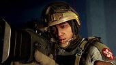 Video Rainbow Six Siege - Tráiler de Operation Blood Orchid