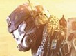 En Respawn ni se plantean el modo single player para la serie Titanfall