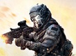 Frontier Defense de Titanfall tambi�n se estrenar� en Xbox 360