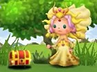 V�deo Theatrhythm: Final Fantasy: Trailer oficial (Japón)