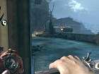 Pantalla Dishonored