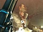 V�deo Dishonored, Gameplay: Huída