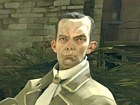 V�deo Dishonored: Gameplay: Bajo el Suelo