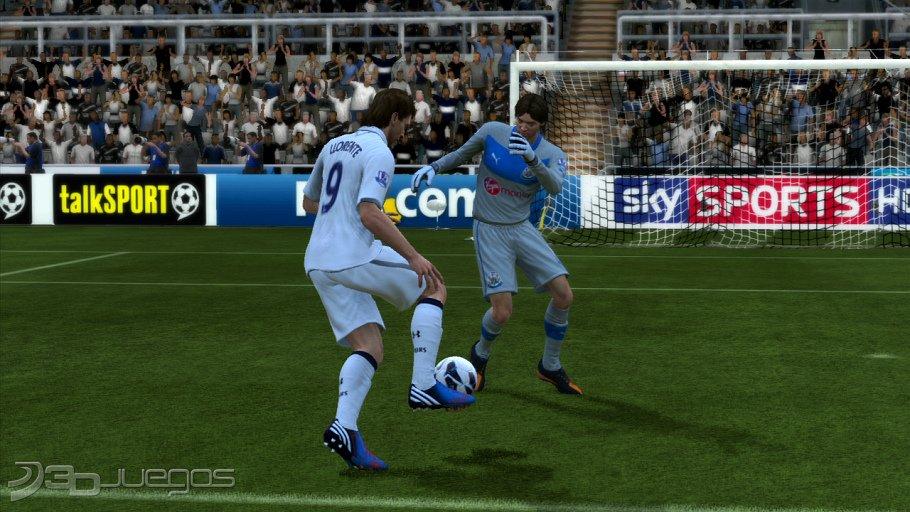 http://i11a.3djuegos.com/juegos/7779/fifa_13/fotos/set/fifa_13-2100356.jpg