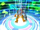 Imagen Digimon World Re: Digitize (PSP)