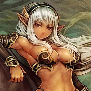 An�lisis Dragon's Crown