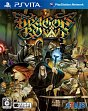 Dragon&#39;s Crown