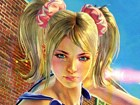 Lollipop Chainsaw: Impresiones jugables