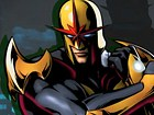 V�deo Ultimate Marvel vs. Capcom 3: New Fighter: Nova