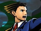 V�deo Ultimate Marvel vs. Capcom 3: New Fighter: Phoenix Wright