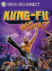 kungfu_high_impact-1856744.jpg