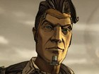 Borderlands 2, Entrevista Randy Varnell