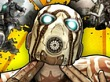 Borderlands 2 desvela nuevo personaje, pr&oacute;xima expansi&oacute;n y subida de nivel