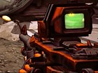 V�deo Borderlands 2: GeForce GTX PhysX