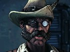 V�deo Borderlands 2: Sir Hammerlock