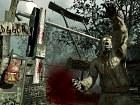 Imagen PS3 Black Ops: Rezurrection