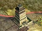 Civilization V: Maravillas del Mundo