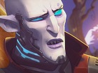 V�deo WildStar, Cinem�tica de Lanzamiento (Free-to-Play)