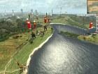 Imagen PC Shogun 2: El Nacimiento de los Samurái