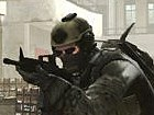 Counter-Strike: Global Offensive Primer contacto