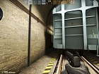 Imgen Counter-Strike: Global Offensive