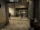 Imagen Counter-Strike: Global Offensive (PC)